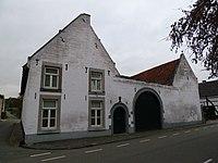 Houthem-Sint Gerlach 20 (1).JPG