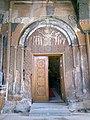 Hovhannavank (door) (4).jpg