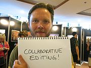 How to Make Wikipedia Better - Wikimania 2013 - 30.jpg