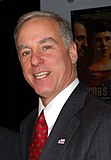 Howard Dean (cropped).jpg