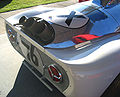Howmet TX 2 Exhaust.jpg