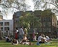 Hoxton Square summer.jpg