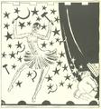 Hp-ljunglund-baker-fdp-1928.png