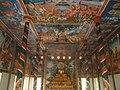 Hram u Kratieu, gradu na obalama Mekonga.jpg