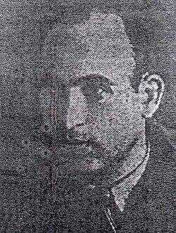 Резултат с изображение за Христо Трайков.