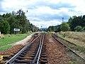 Hronov, nádraží, od přejezdu.jpg