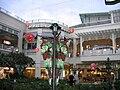 Hua Hin Market village.jpg