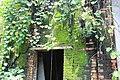 Huadu, Guangzhou, Guangdong, China - panoramio (7).jpg