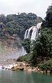 Huangguoshu Waterfall.jpg
