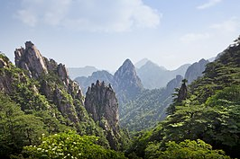 Huangshan picture.jpg