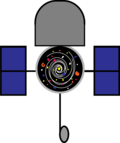 Hubble Space Telescope.png
