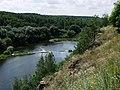 Hubkiv, Rivnens'ka oblast, Ukraine, 34654 - panoramio.jpg