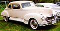 Hudson Coupe 1947.jpg