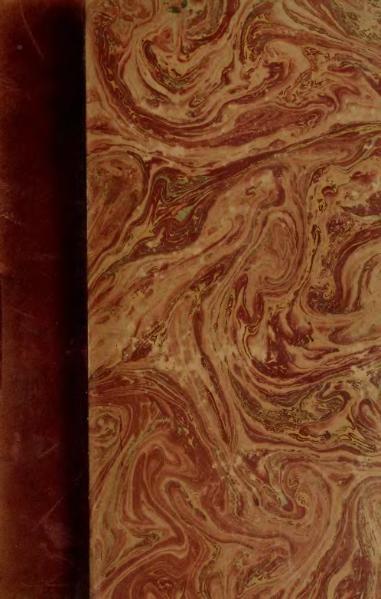 File:Hugo - Œuvres complètes, Impr. nat., Histoire, tome II.djvu