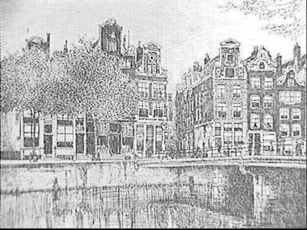 Nieuw File:Huizen met halsgevels; repro tekening L.W.R. Wenckebach WX-36