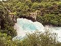 Huka Falls - panoramio (1).jpg