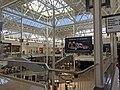 Hulen Mall.jpg