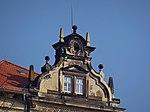 Human rights memorial Castle-Fortress Sonnenstein 117956008.jpg