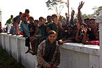 Humanitarian Assistance-Disaster Relief DVIDS68442.jpg