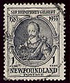 Humphrey Gilbert Stamp.jpg