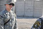 Humvee training at Joint Security Station Beladiyat DVIDS143827.jpg