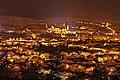 Hunedoara skyline.jpg