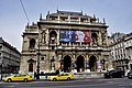 Hungarian State Opera House, Budapest, Hungary (Ank Kumar) 05.jpg