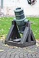 Hungarian mortar (22441547519).jpg