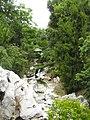 Huntigton gardens-Japanese Garden (5728465756).jpg