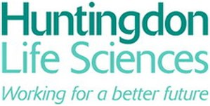 Huntingdon Life Sciences - Huntingdon Life Sciences' official logo