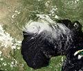 HurricaneAlicia1983.jpg