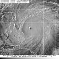 Hurricane Michelle 3 nov 2001 1245 UTC.jpg
