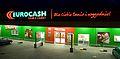 Hurtownia Eurocash Cash&Carry.jpg