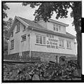 Huset til Louise Thorsdal - Fo30141603040054.jpg