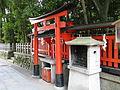 Hushimi-inari-taisha oyashima.jpg