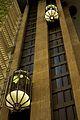 Hyatt Elevators.jpg
