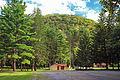 Hyner Run State Park (3).jpg