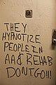 Hypnosis Warning (15209485986).jpg