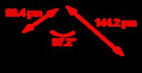 Hypofluoroza acido