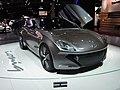 Hyundai i-oniq Concept (14317632157).jpg