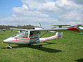 I-5024 III Sky Arrow (5447685720).jpg