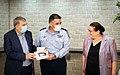 IAF Commander meets Holocaust Survivors 2.jpg