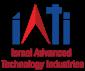 IATI Logo.png