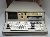 IBM 5100 - MfK Bern.jpg