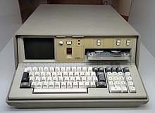 220px-IBM_5100_-_MfK_Bern.jpg