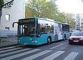 ICB Linie 43, Frankfurt am Main.jpg
