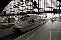 ICE Train at Cologne - panoramio.jpg