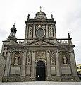 ID205057-Harelbeke Sint-Salvatorskerk-PM 36140.jpg