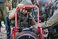 IDF Paratroopers Operate Within Gaza-20-july-2014.jpg