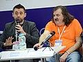 IForum 2018 111 Press conference 06.jpg